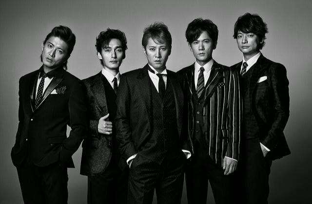 Загадочные японцы - 2 - Страница 4 Aramajapan_smap