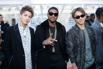 05-j-soul-brothers