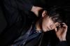 junosuke_taguchiiiii