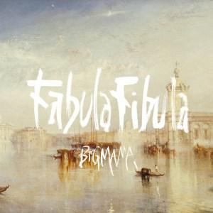 FabulaFibula-Cover