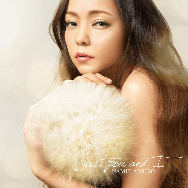 namie_you_cdonly