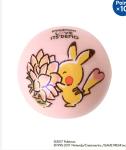 pokemonmakeup21