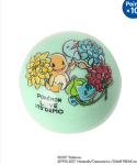 pokemonmakeup22
