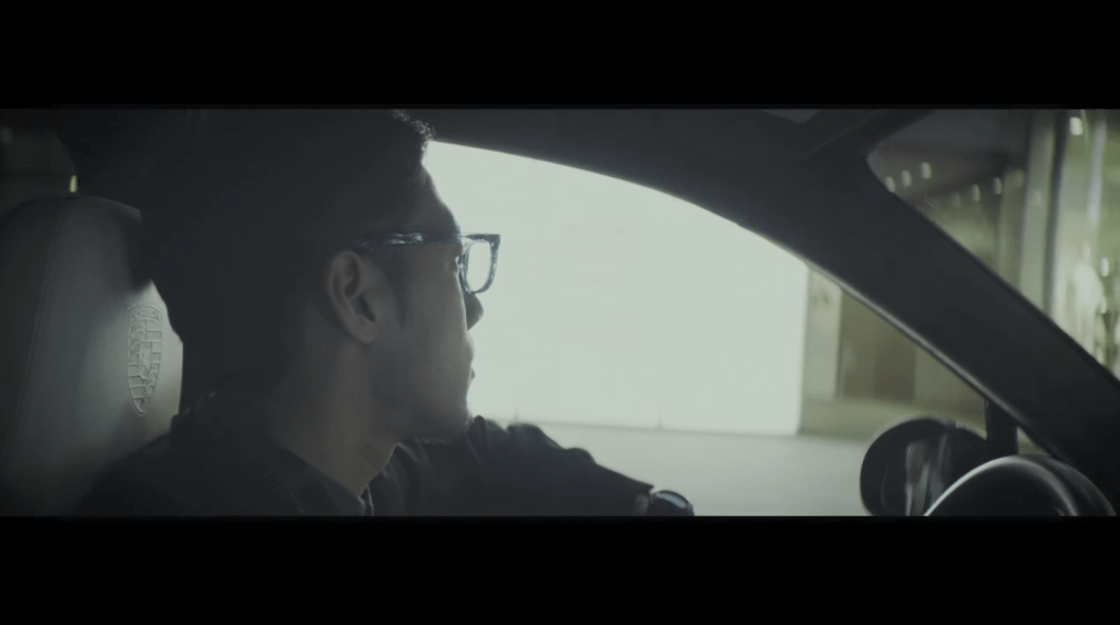 "Tofubeats teams up with rapper Young Juju in ""LONELY NIGHTS"" MV"