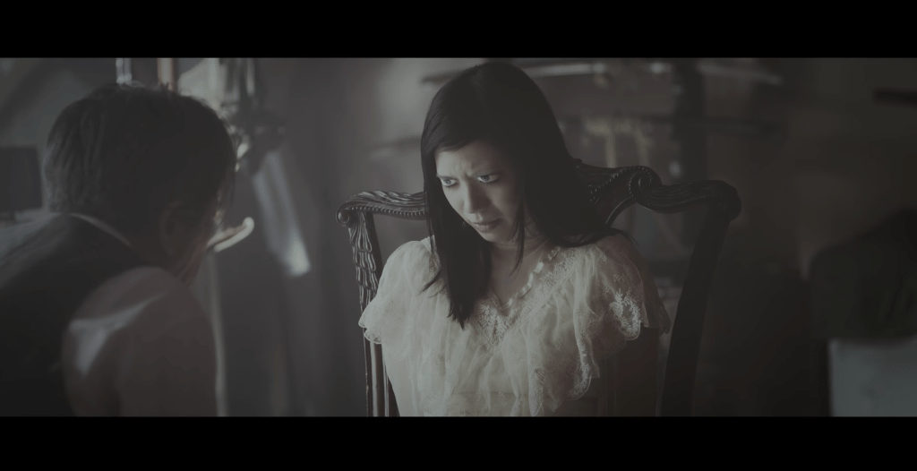 """BiSH release a cinematic Music Video for """"GiANT KiLLERS"""""""