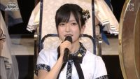 Ririka Sutou to Leave NMB48 After Marriage and Continue Working as Talent