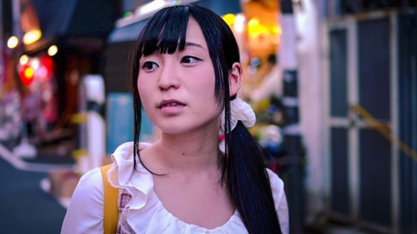 The BBC Airs Documentary on Idols and Their Fans | J-pop ...