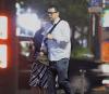 Tetsushi Tanaka allegedly cheating on wife Yukie Nakama