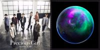 #1 Song Review: Week of 7/5 - 7/11 (Hey! Say! JUMP v. BUMP OF CHICKEN)