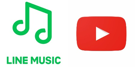 E-girls and YugiriShigure Top the Streaming Charts for the Week of 7/26 – 8/1