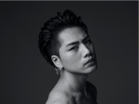 Sandaime J Soul Brothers' Hiroomi Tosaka To Make Solo Debut