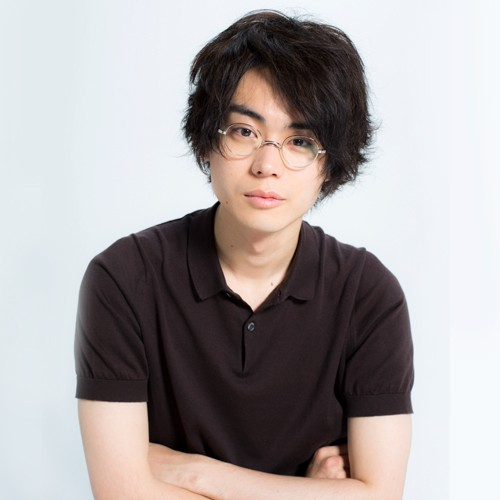 "Masaki Suda releases new MV for ""SAYONARA ELEGY"""