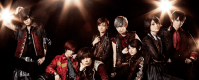 "Gender Bending Group THE HOOPERS To Cover UVERworld's ""SHAMROCK"""