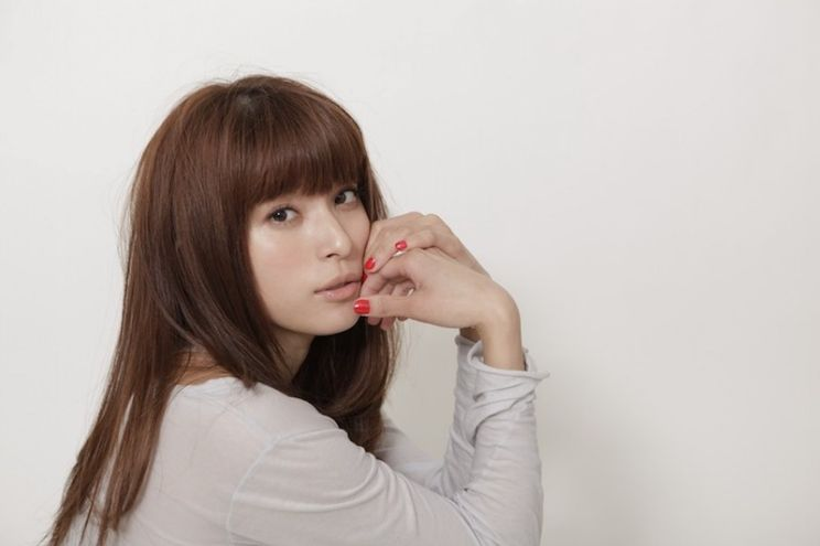 Takako Uehara will not be starring in AV, deletes alarming tweet
