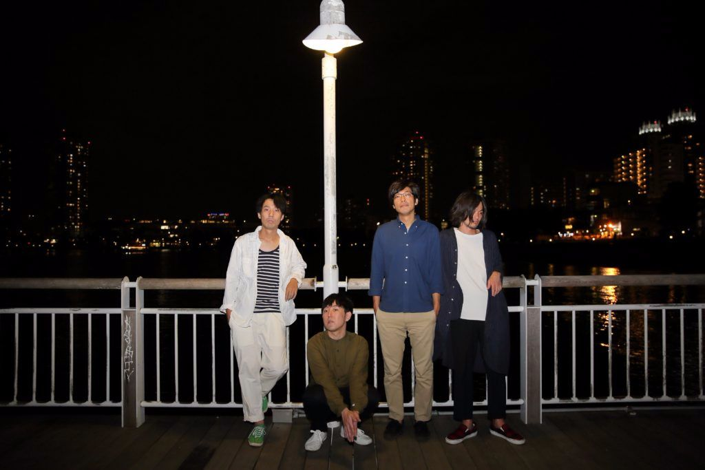 HINTO to Release Their 1st EP