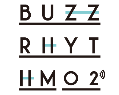 Nishino Kana, Kanjani8, AKB48, and More Perform on Buzz Rhythm 02 for November 17
