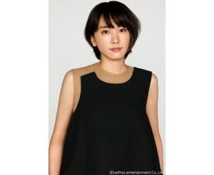 Ямасита Томохиса / Yamashita Tomohisa ≪Пишка Пишунчо≫ -2 - Страница 3 Aramajapan.com-supporting-actress