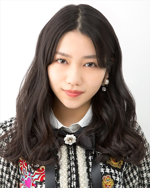 AKB48 member Yuka Tano insults South Korea & Hallyu fans