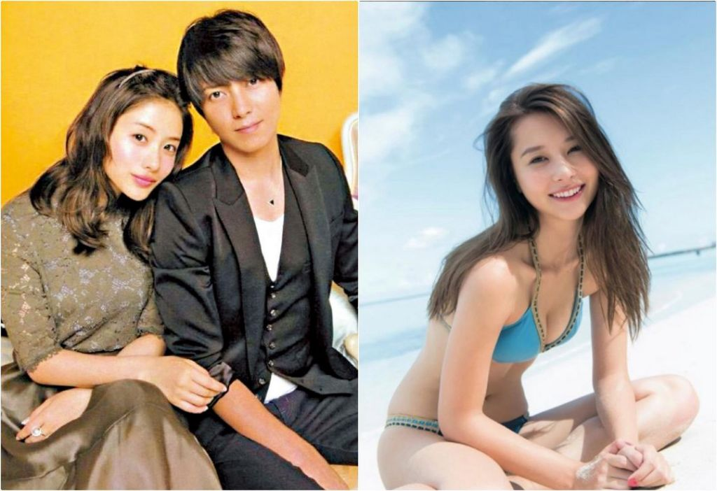 Is tomohisa yamashita now dating terrace house cast member for Terrace house japan cast
