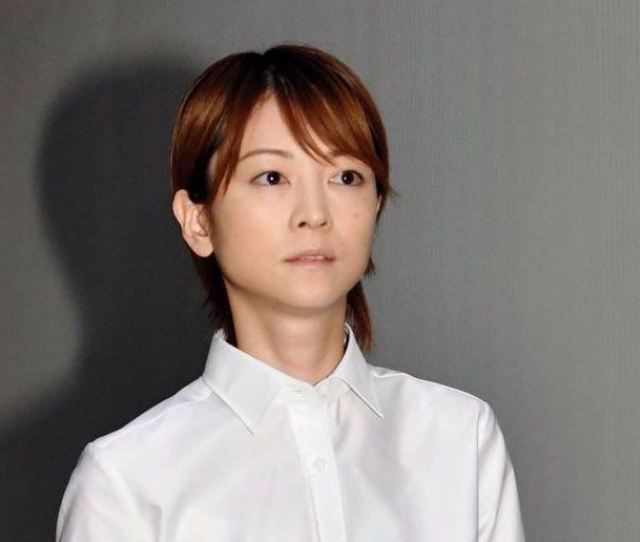 Hitomi Yoshizawa Retires From Entertainment Industry Following Hit And Run Incident