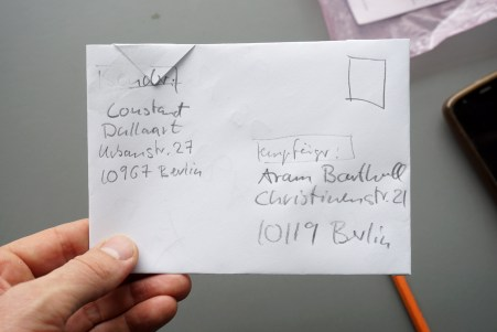 how-to-send-a-letter-for-free-1