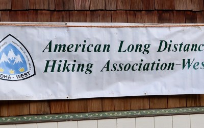 My Experience at the ALDHA-West Ruck