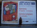 Arrivano Dal Mare Festival