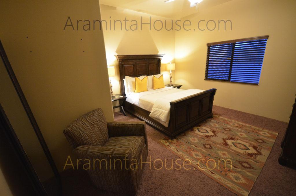2015-01-30 Araminta 00116 (1024x678)