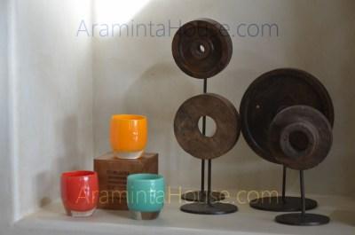2015-01-30 Araminta 001h (1024x678)