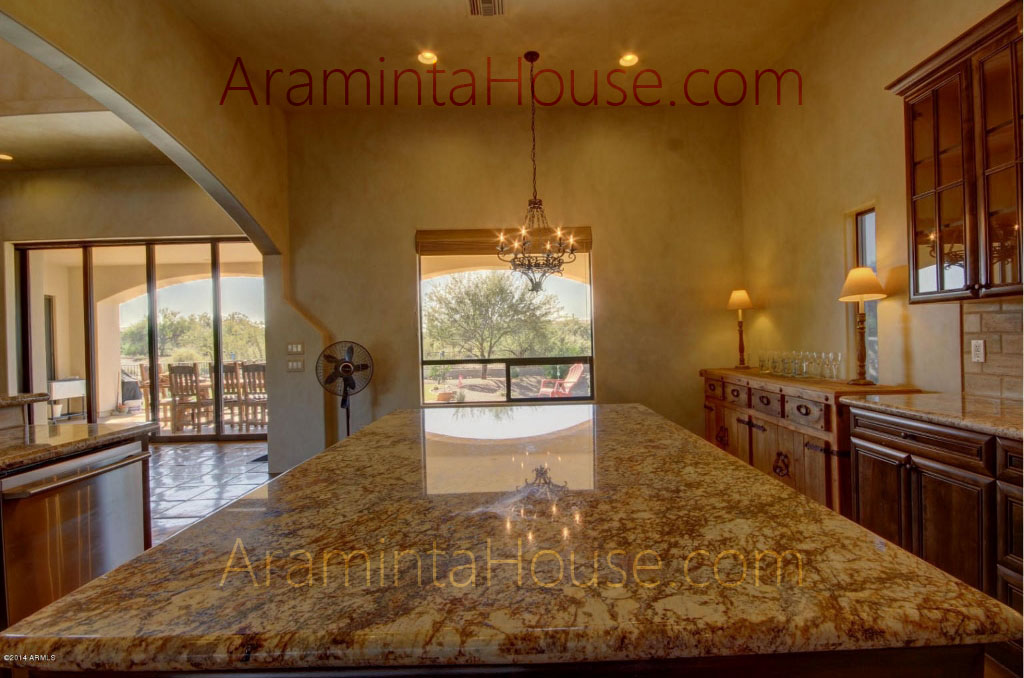 Araminta House (18)