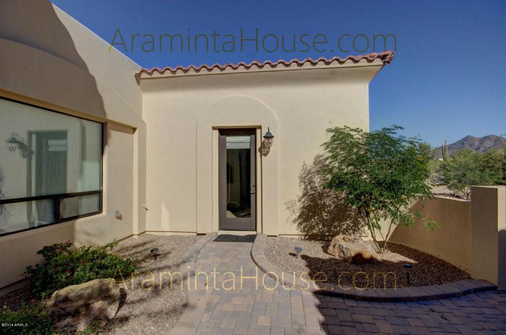 Araminta House (36)