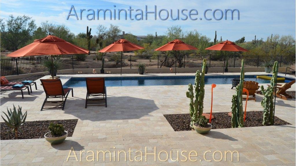 2015-10-Araminta-pool-002-(1920x1080)