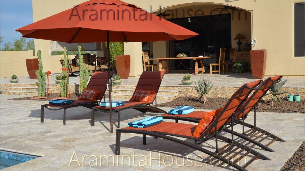 2015-10-Araminta-pool-008-(1920x1080)