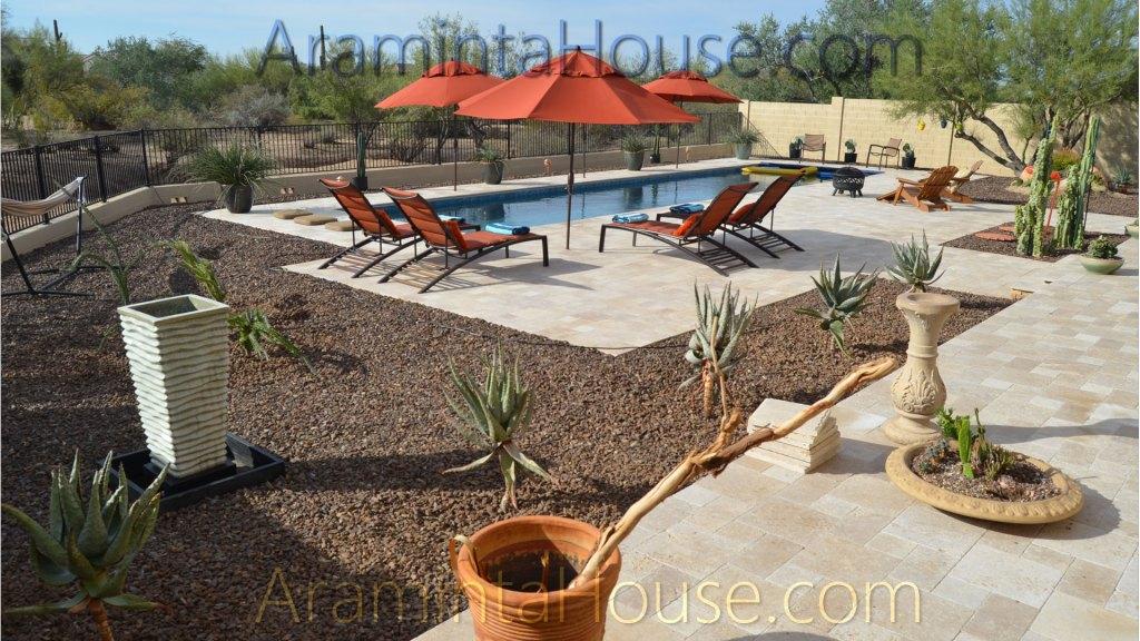 2015-10-Araminta-pool-011-(1920x1080)