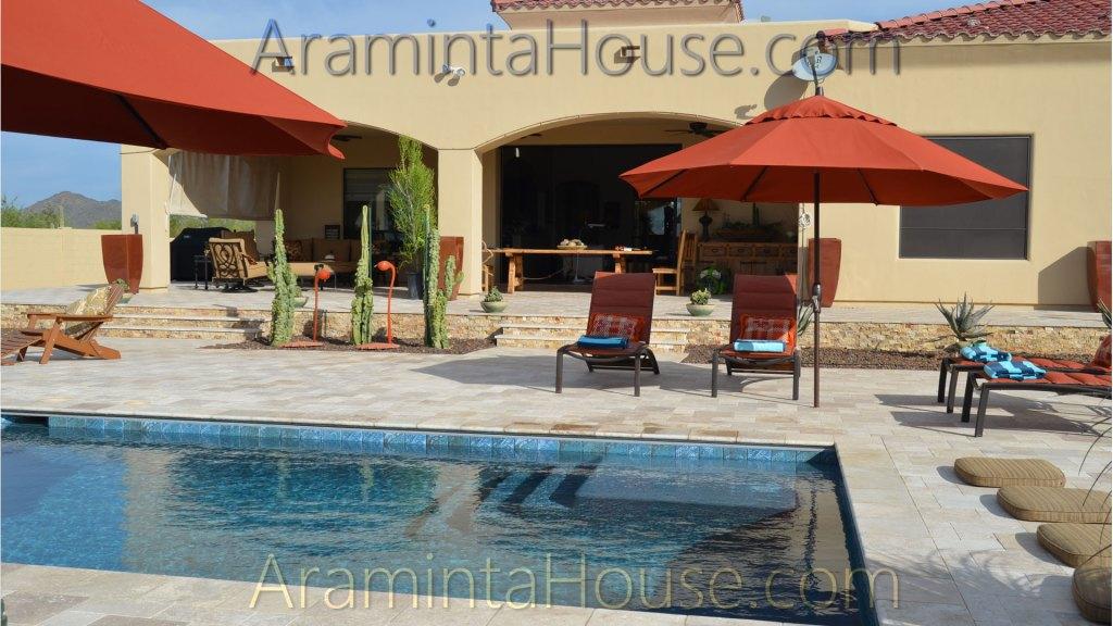 2015-10-Araminta-pool-013-(1920x1080)