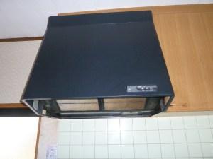 P1000418