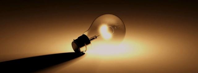 Cemig disponibiliza nova forma de pagamento das tarifas de energia