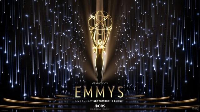 Emmy 2021: Saiba tudo sobre a maior premiação da televisão americana