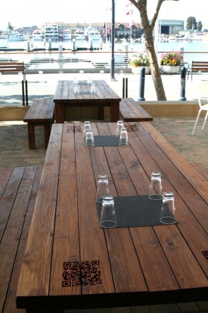 diy plans to build outdoor furniture