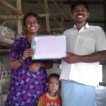 #1 養蚕農家訪問記