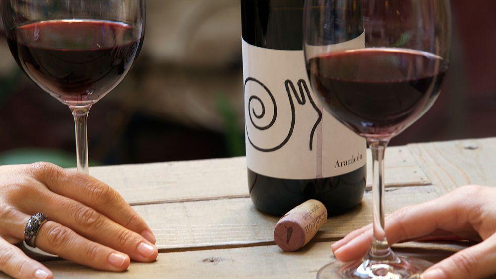¿Por qué beber vino ecológico?