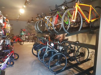 Specialized Elite Store BSD