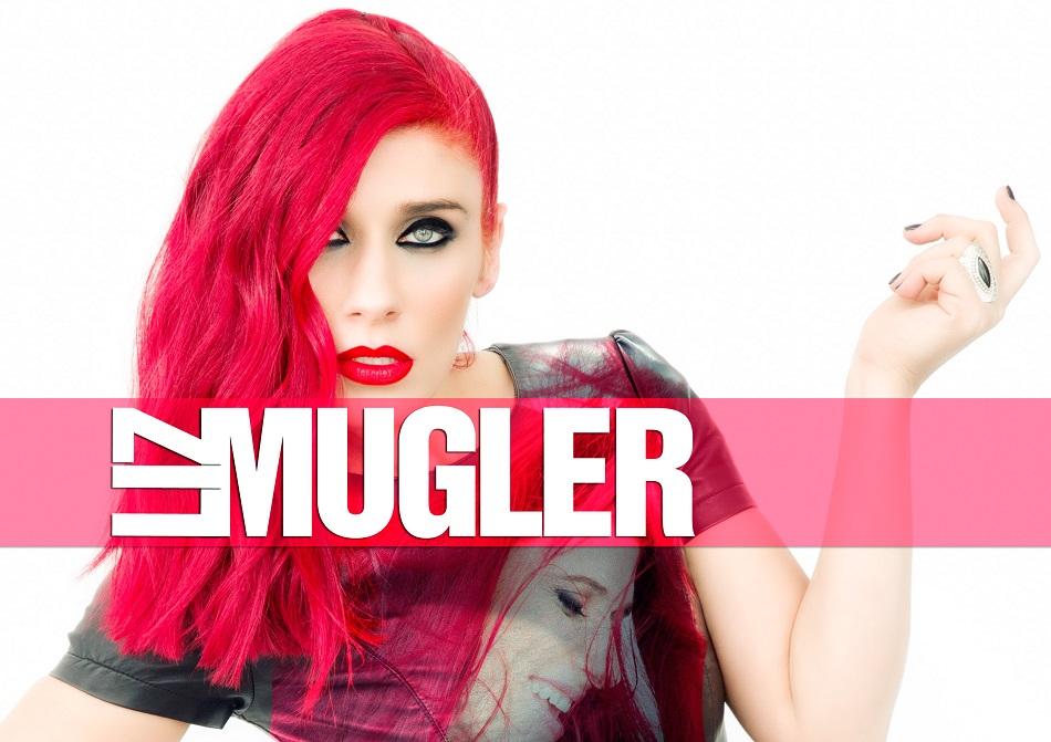 Liz Mugler_portada