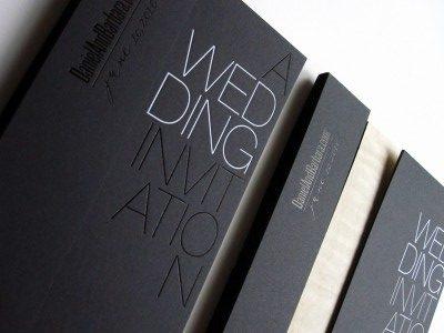 ¿Web para la boda? Mejor, comunicación para bodas