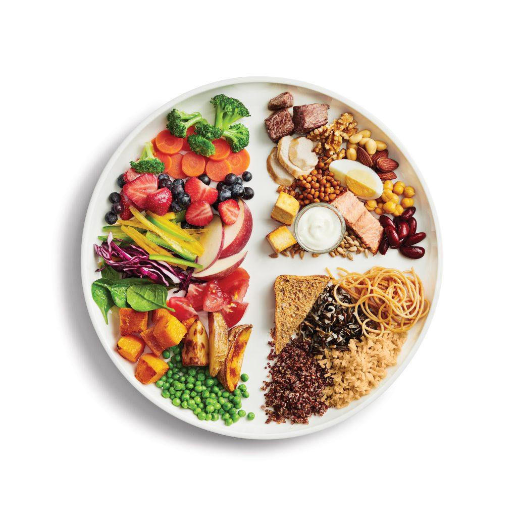 Aprende A Improvisar Platos Veganos Saludables