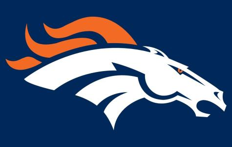 Broncos handed their first loss