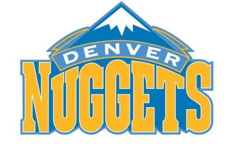 Nuggets Tip off the Season with a Win