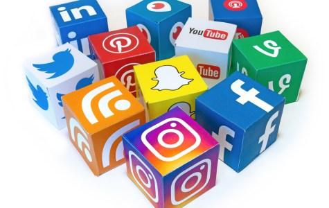 Opinion: Should Schools Police Student's Social Media Profiles?