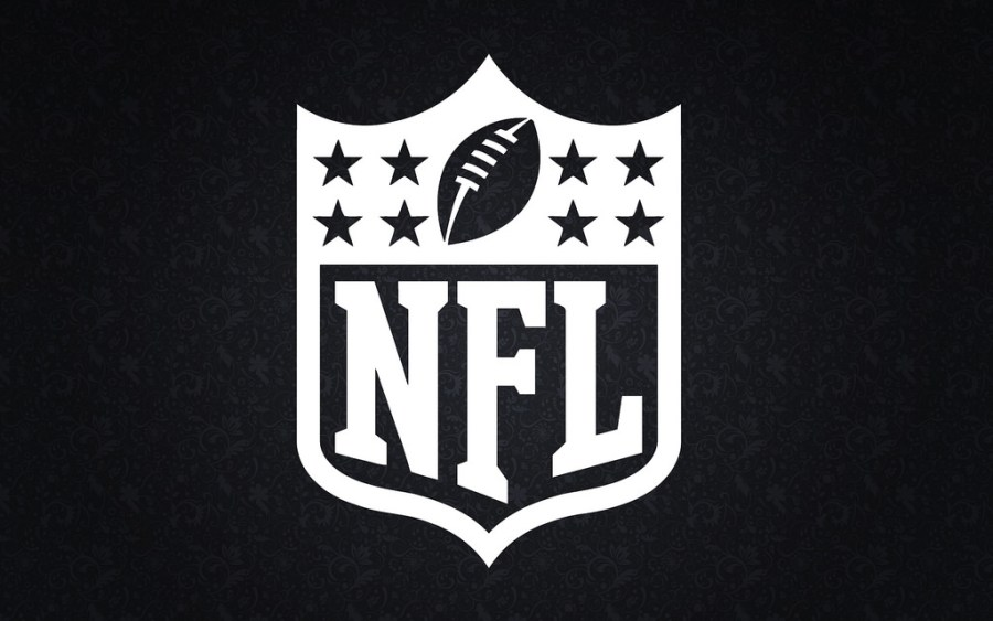 NFL+Logo.+%28Flickr%2FAP+Photo%29+