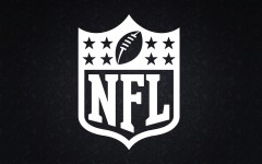 NFL Week One Position Matchups to Watch